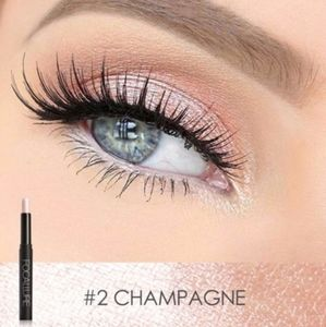 Focallure Eyeshadow Pencil / Liner Champagne